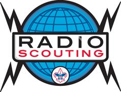 130-032-Radio-Scouting-180