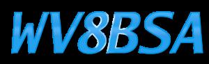 WV8BSA-Lucida-Sans-Font
