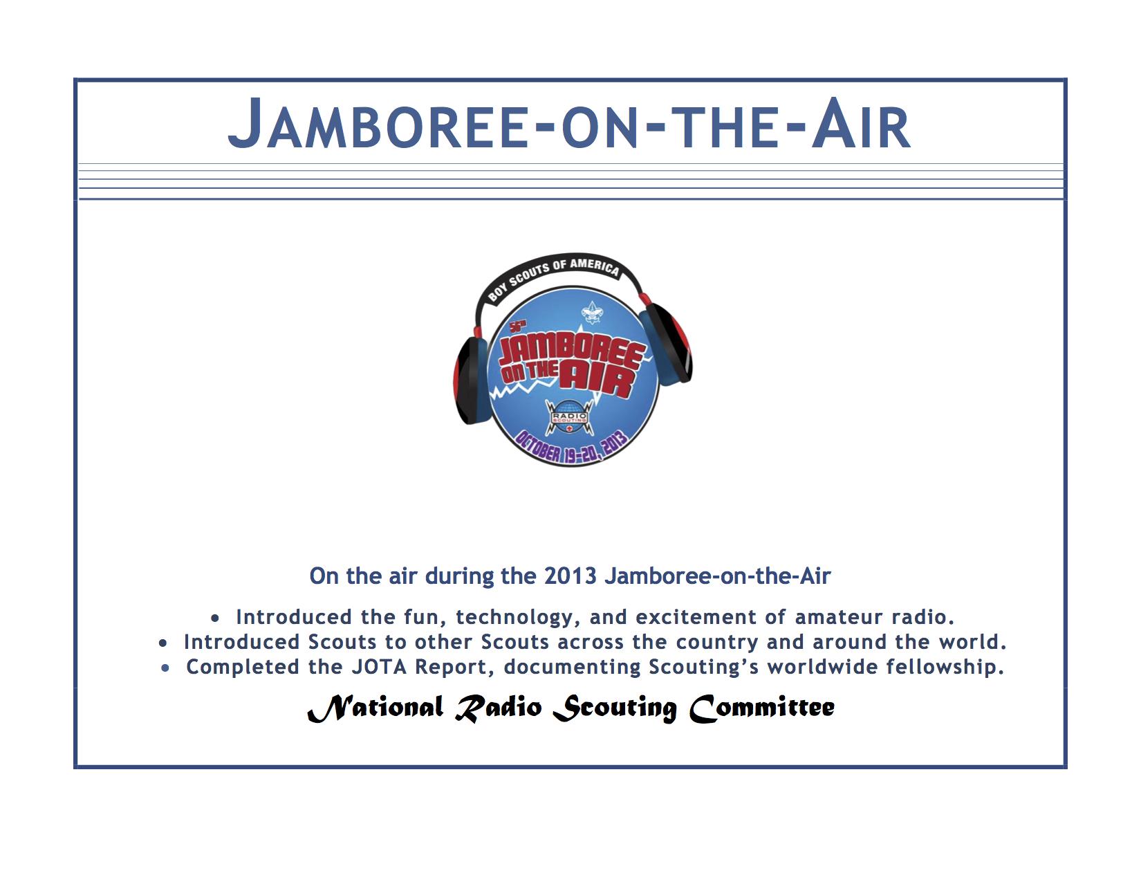 JOTA 2013 Certificate.fillable