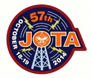 B9580 JOTA 2014