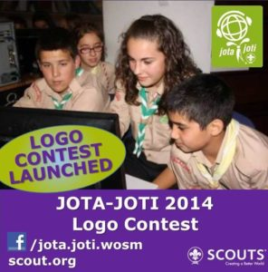 scout-org-logo-launched