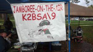 K2BSA-9 1