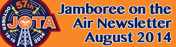 August-Newsletter-Header