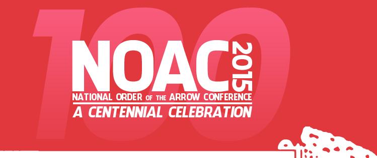 NOAC_2015_logo