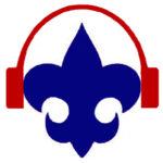 Scout Headphones