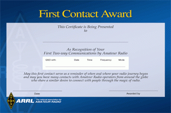 First_Contact_Certificate_BLEND