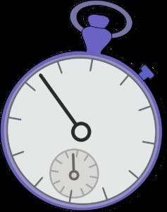 stopwatch-29381_1280