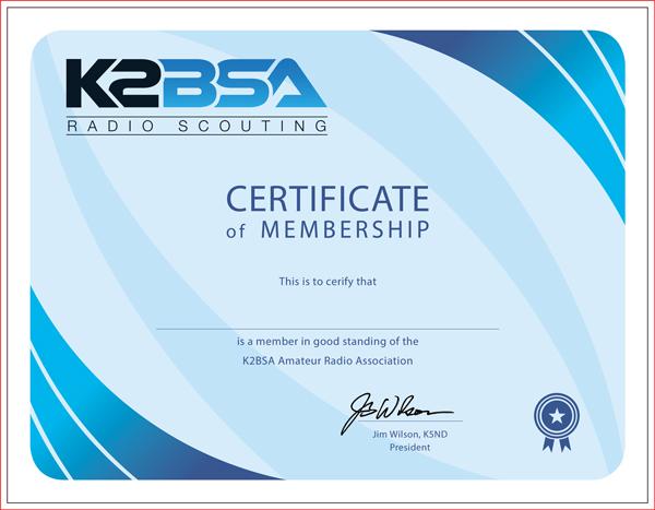 K2BSA-ARA-Membership-Certificate-V1