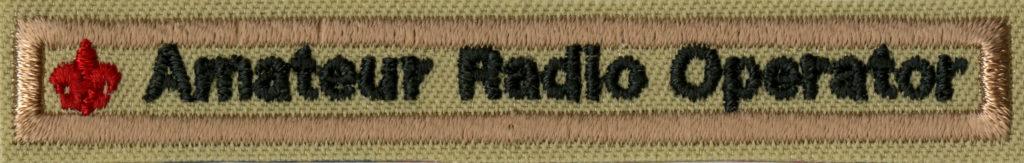 AmateurRadioOperator001