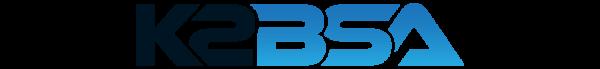 Image Header